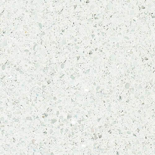 Okite Quartz Countertops