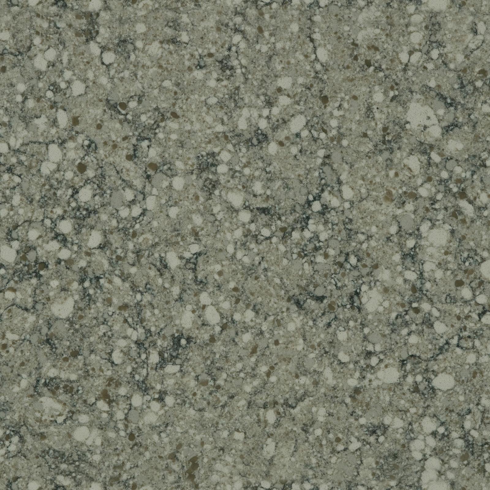 Hanstone Quartz Countertops
