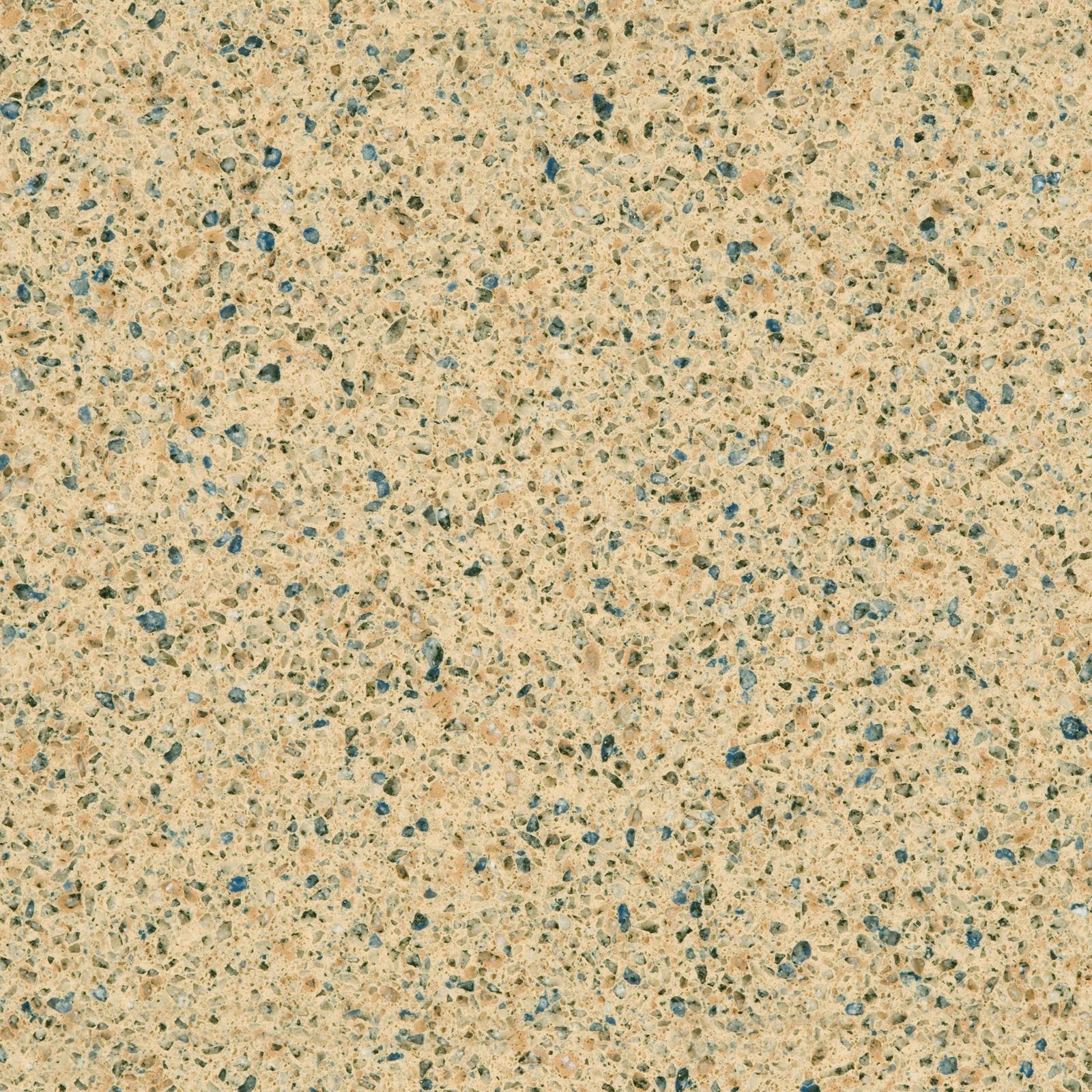 Hanstone quartz countertops for Are all quartz countertops the same