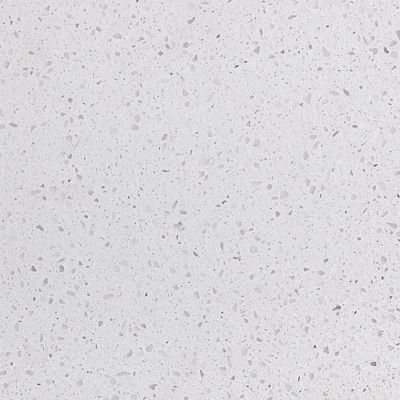 Colorquartz Quartz Surfaces