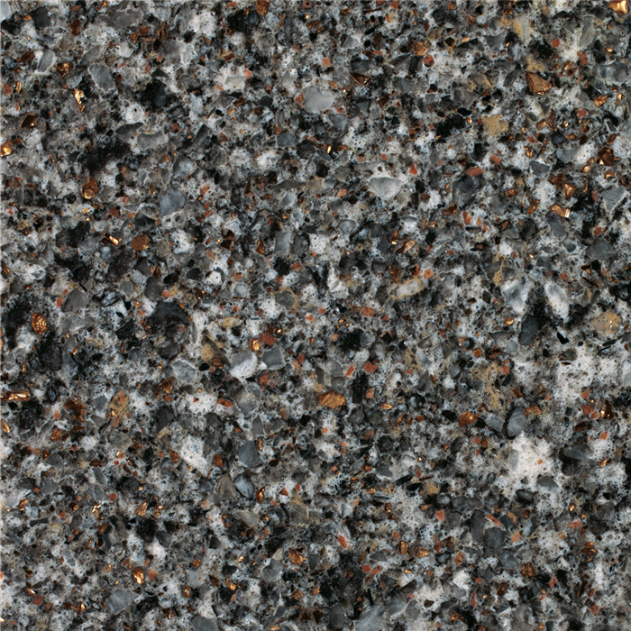 Radianz Staron Quartz Surfaces