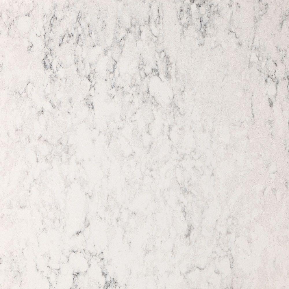 Silestone quartz countertops for Price of silestone
