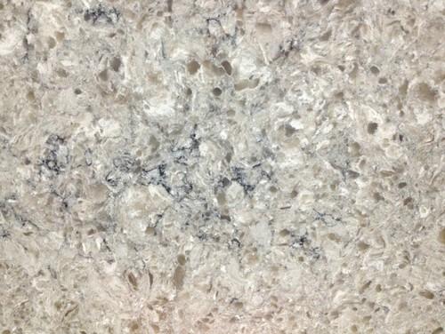 Caesarstone quartz countertops for Himalayan moon quartz ikea