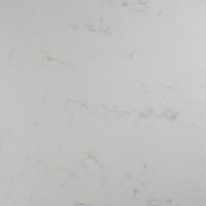 Chroma Quartz Countertops
