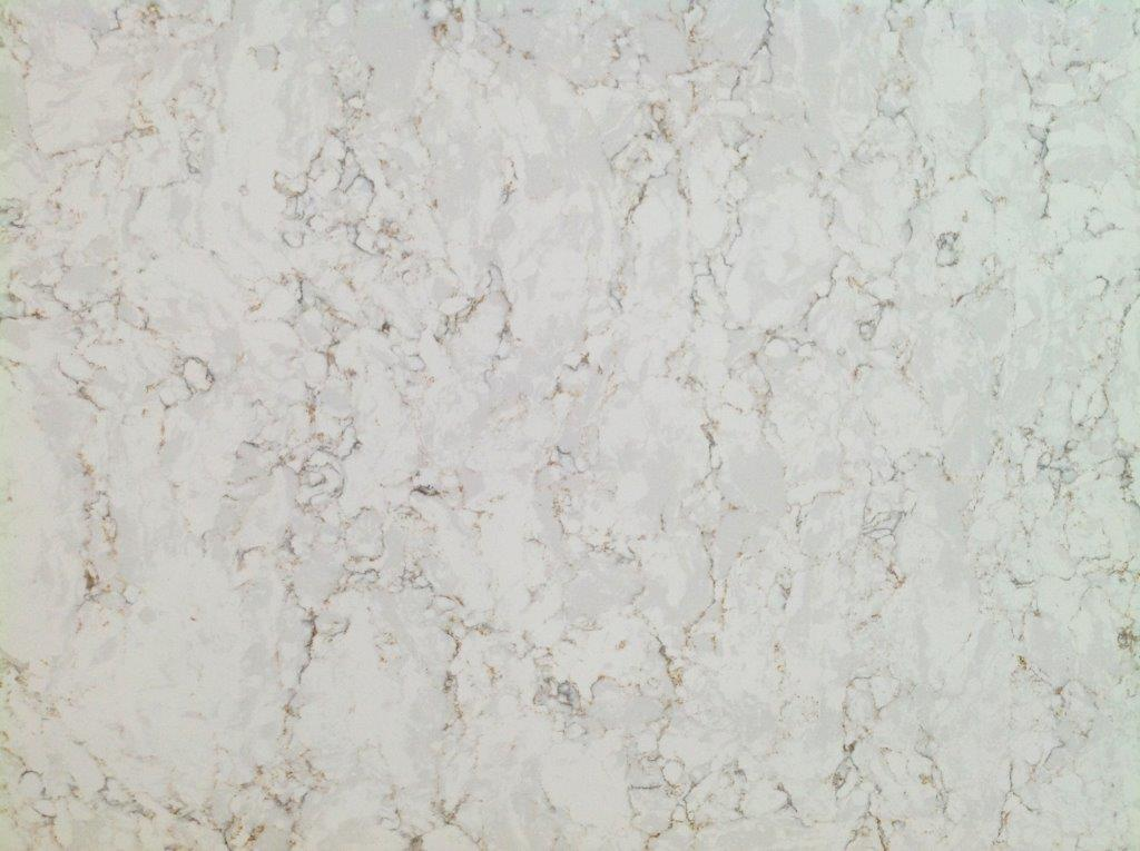 25 best blanco maple silestone wallpaper cool hd Price of silestone