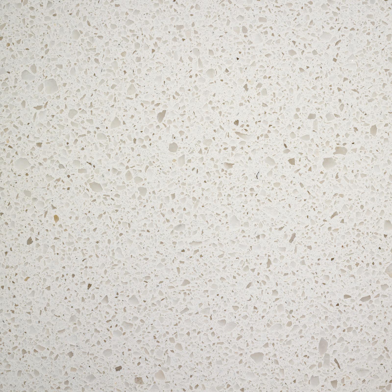 Caesarstone quartz countertops for Quartz counters