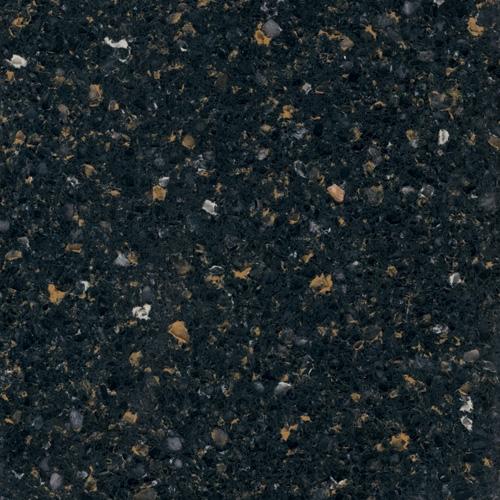 Viatera quartz countertops colors quotes for Engineered quartz countertop colors