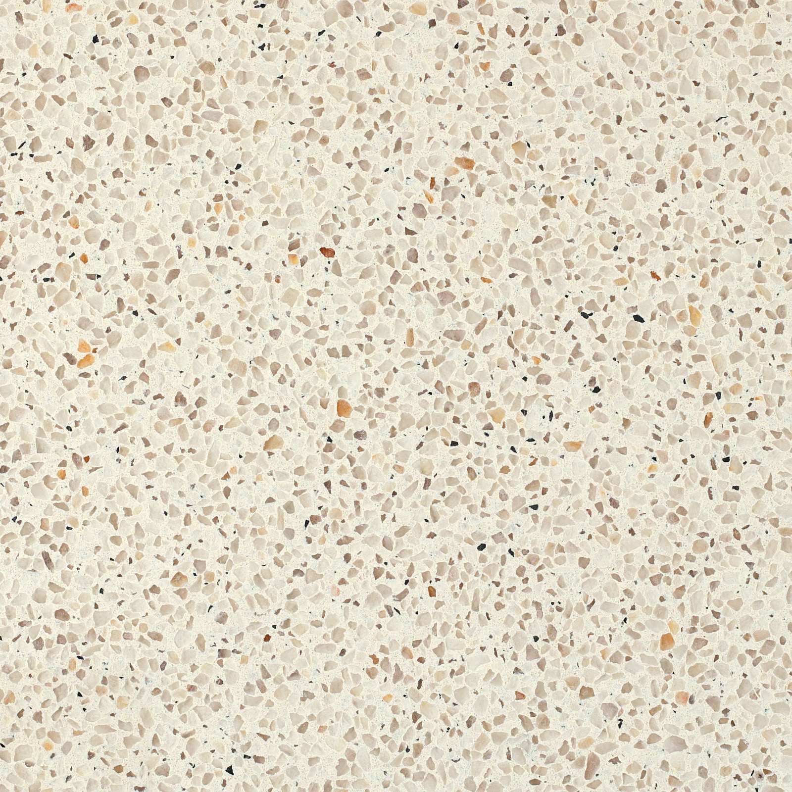 Caesarstone quartz countertops for Quartz countertops or granite