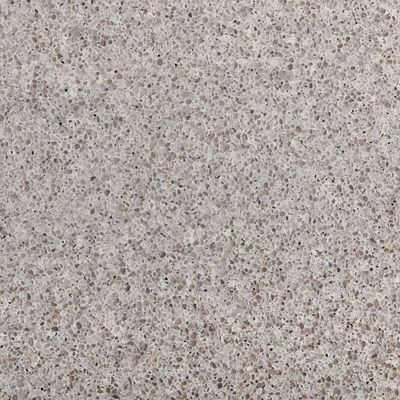 Colorquartz Quartz Surfaces