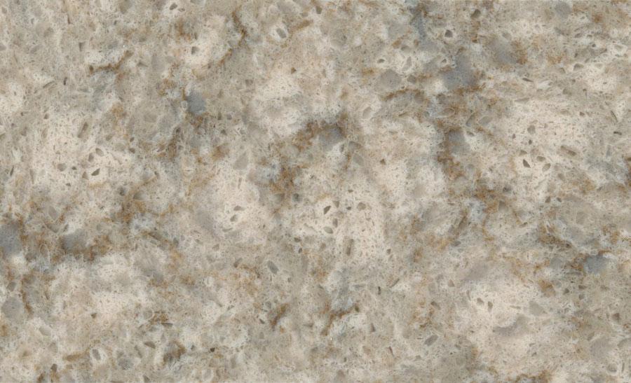 Silestone quartz countertops for Silestone colores