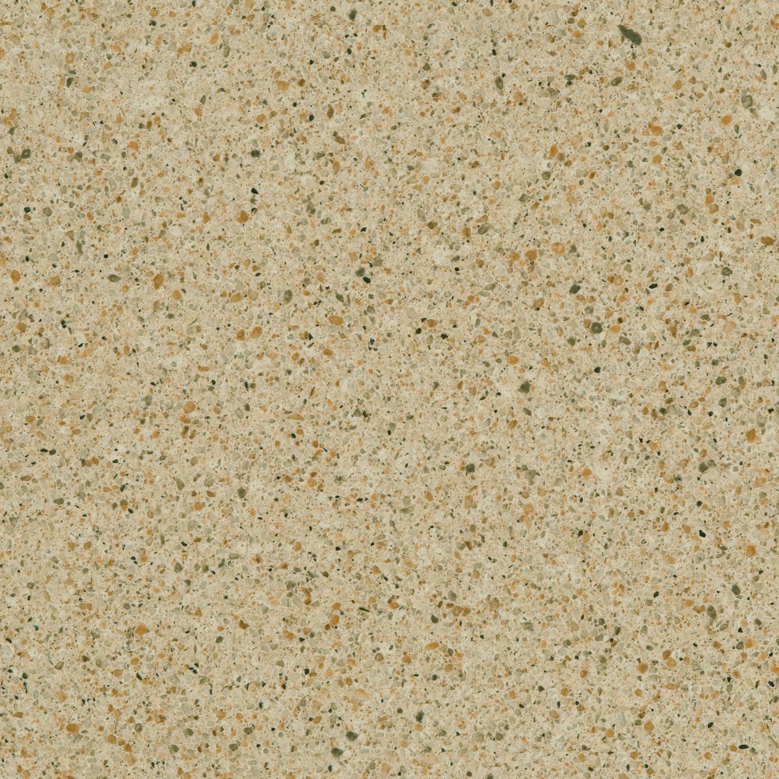Hanstone quartz countertops for Engineered quartz countertop colors