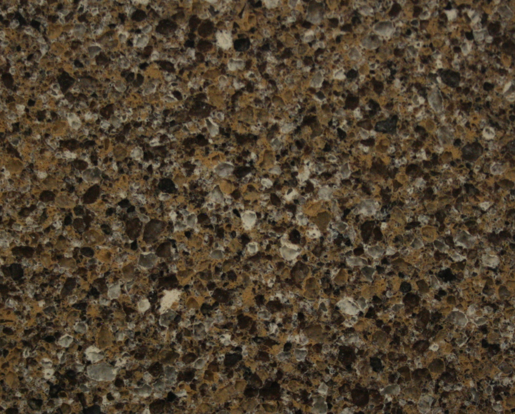 Quartz Countertop Colors : Hanstone quartz countertops
