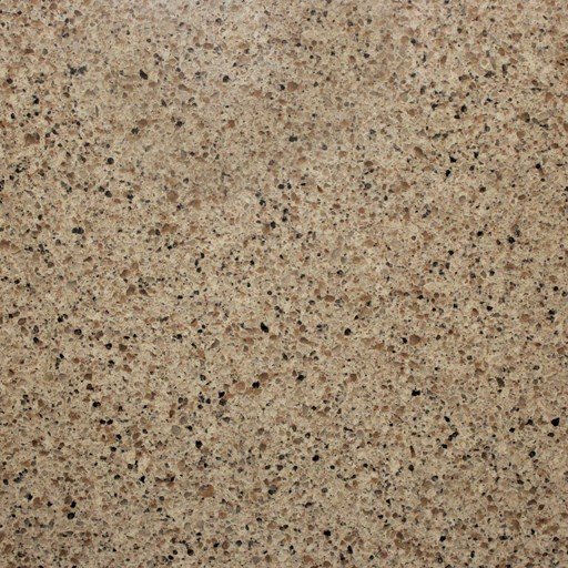 Q From Msi Quartz Countertops