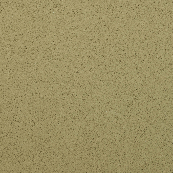 Radianz Staron Quartz Surfaces