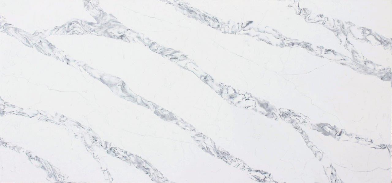 Vicostone borghini quartz countertops