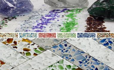 recycled-glass-countertops
